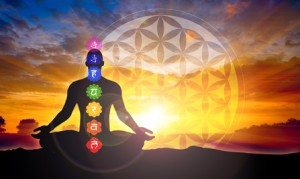 追加開催☆5月24日・27日MAX瞑想会