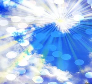 1DAYスピリチュアルセミナー☆ギフトオブスピリットを開催します。
