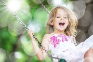 42205842 - child, playing, playground.