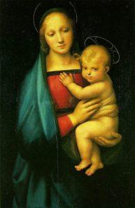 390px-Raphael_-_Madonna_dell_Granduca