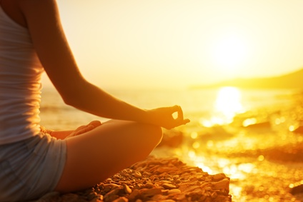 瞑想会(MAXメディテーションシステムTM)